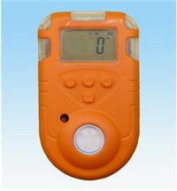 便携式三氟化硼检测报警仪 YI-A- BF3