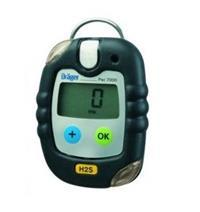 二氧化氯钱柜国际 德国德尔格PAC7000