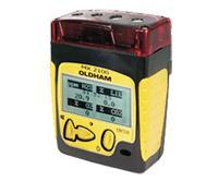 二氧化氯钱柜国际 法国奥德姆MX2100