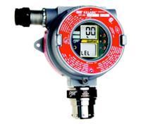 二氧化氯钱柜国际 加拿大bw GP-VD