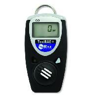 二氧化氯钱柜国际PGM-1187 美国华瑞ToxiRAE II
