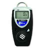 二氧化氮钱柜国际PGM-1140 美国华瑞ToxiRAE II