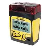 二氧化氮钱柜国际 法国奥德姆MX2100