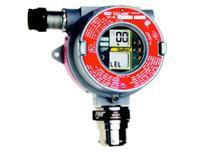 臭氧钱柜国际 加拿大BW GP-OD