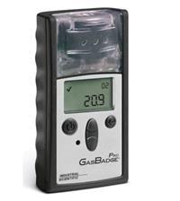 硫化氢钱柜国际 英思科GasBadge Pro