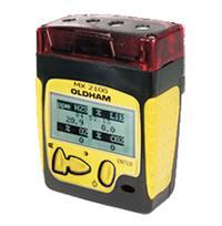 氢气钱柜国际 法国奥德姆MX2100