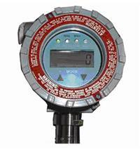 氯气钱柜国际 美国华瑞RAEGuard EC