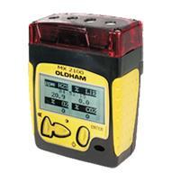 环氧乙烷钱柜国际 法国奥德姆MX2100