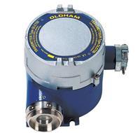 环氧乙烷钱柜国际 法国奥德姆OLCT50