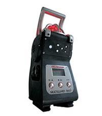 环氧乙烷气体钱柜国际 美国英思科BM25