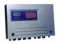 八通道报警控制器 MX48八通道报警控制器