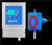 硫酸气体报警器