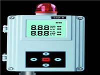 氟化氢气体报警器