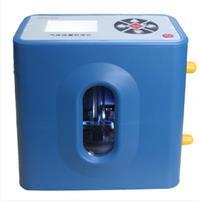 气体流量专业校准仪 DCal 500