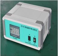 可吸入颗粒分析仪 YI-6C