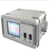 大气粉尘钱柜国际 YI-PM10/PM2.5