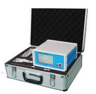 智能氰化氢钱柜国际 YI-HCN