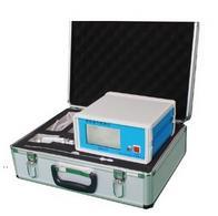 智能硫化氢钱柜国际 YI-H2S