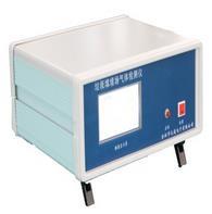 智能垃圾填埋场气体钱柜国际 YI-A900