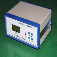 四合一气体检测系统 YI-04