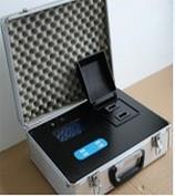 水质多参数测定仪(25种) YI-0125型