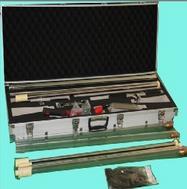 活塞式柱状沉积物采样器 YI-ET0204