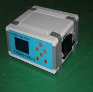 多参数水质远程检测分析仪 YI-09