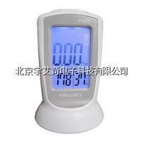 甲保御24小时家用甲醛监测仪 YI-甲保御24小时家用甲醛监测仪
