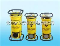 充气式X射线探伤仪 YI-3005