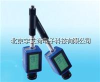 便攜式筆式硬度計 YI-100
