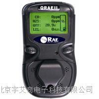 drager三聚氟氰钱柜国际厂家 YI0171DD