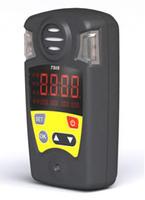 多功能氟化氢报警器价格 YI0372CD