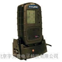 一氧化二氮报警器大家都用哪家的? YI0480CD