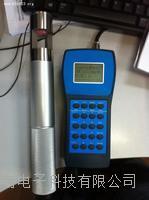 威海pm10粉尘浓度检测报警仪厂家 YI0685CA