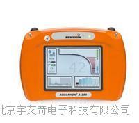 中山SDT超声波测漏仪批发 YI0697CC