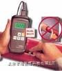 DM4手持式超声波测厚仪 DM4