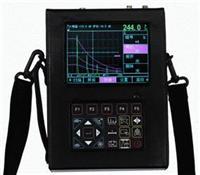超声波探伤仪  HUD60