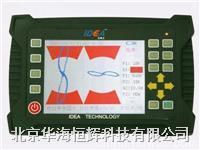 涡流探伤仪 HECT600(P0101)