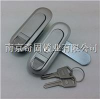 电箱锁MS733-1 MS733-1