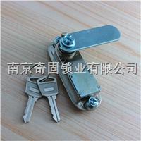 电箱锁MS733-1
