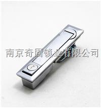电柜锁厂家MS731-4 MS731-4