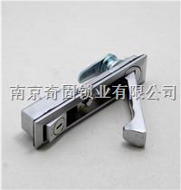 电柜锁厂家MS731-4