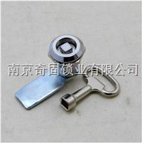 机柜锁MS705-28 MS705-28
