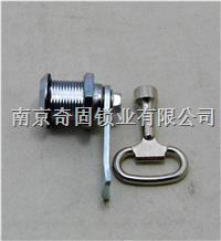 机柜锁MS705-28