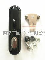 电子柜锁MS864 MS864