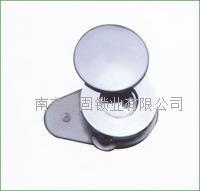 MS400-5 MS400-5