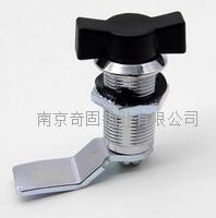 加长电箱锁MS714-36 MS714-36