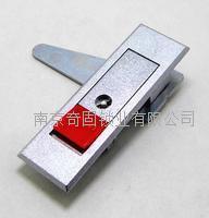 电柜锁厂家MS603