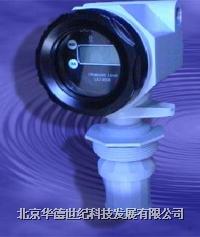 防爆超聲波液位計 ULI-990