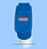 防腐超聲波液位計 HD2000F